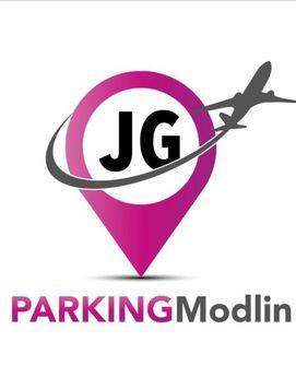 JG Parking