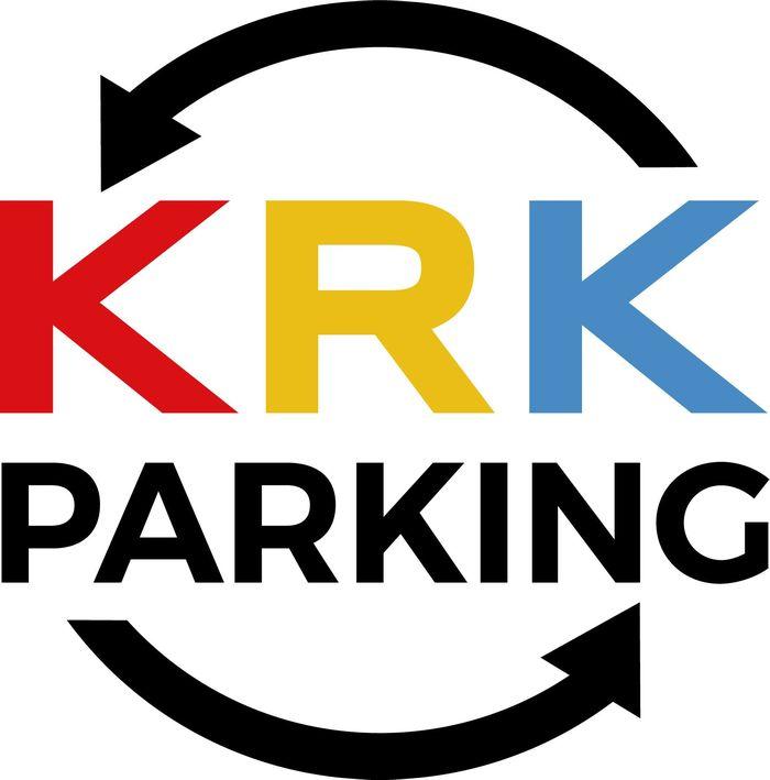 KRK Parking